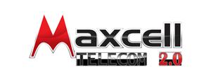 Maxcell Telecom Peças e Acessórios
