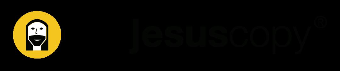 Loja JesusCopy title=