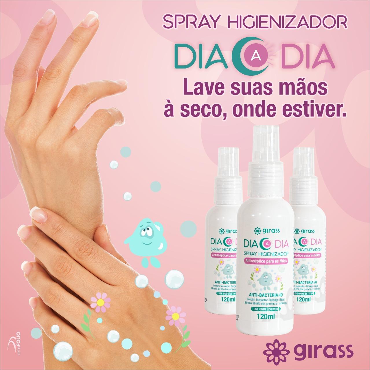 https://www.girass.com.br/-ct-73-412371.htm
