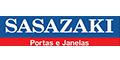 Sasazaki