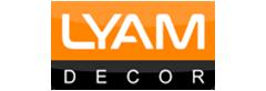 LYAM DECOR