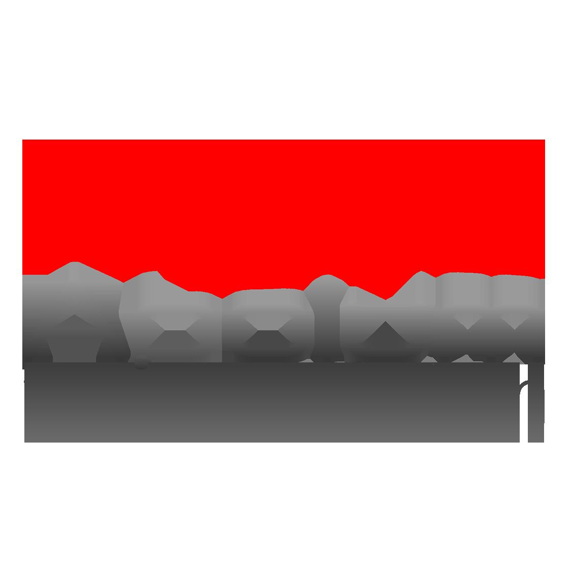 Apolum