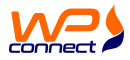 Wp Connect
