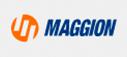 Maggion