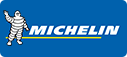 Michellin