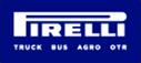 Pirelli Agro