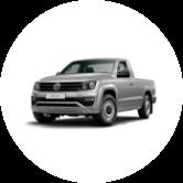 SUV`s e<br>Camionetes