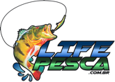 Life Pesca - Sua loja de Pesca, Camping e Lazer