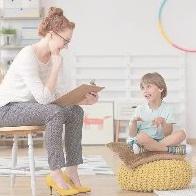 Normalmente surgem várias dúvidas aos pais sobre quando e onde buscar ajuda psicológica para seus filhos...