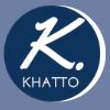 khatto