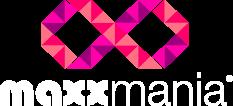 Logo Maxxmania