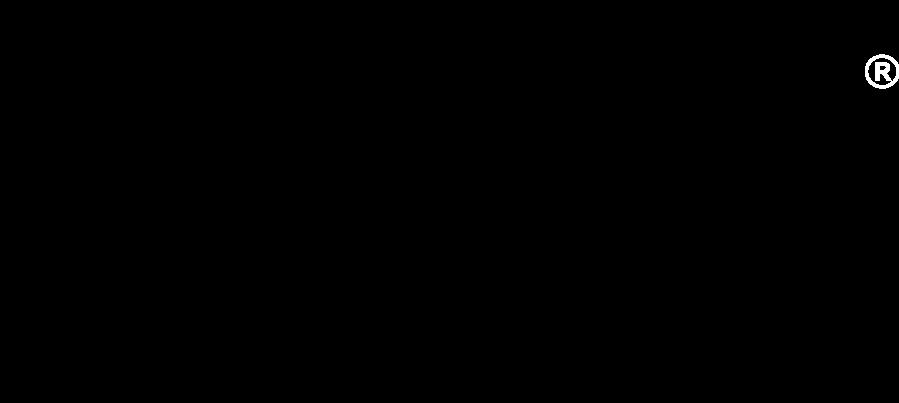 Akahai
