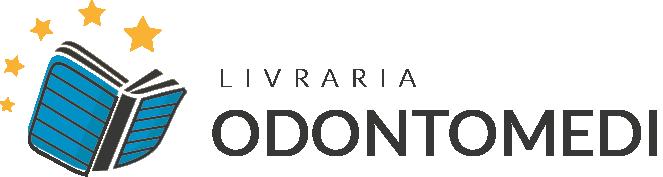 LIVRARIA ODONTOMEDI