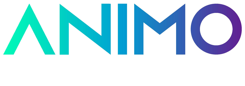 ANIMO SHOP