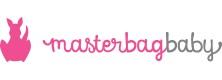Masterbag Baby