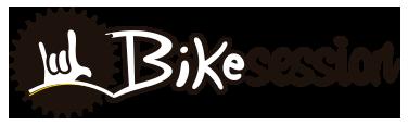 Loja Bike Session