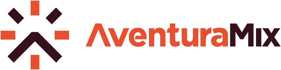 Aventura Mix