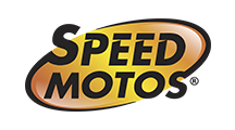 Speed Motos