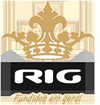 rig-fundidos