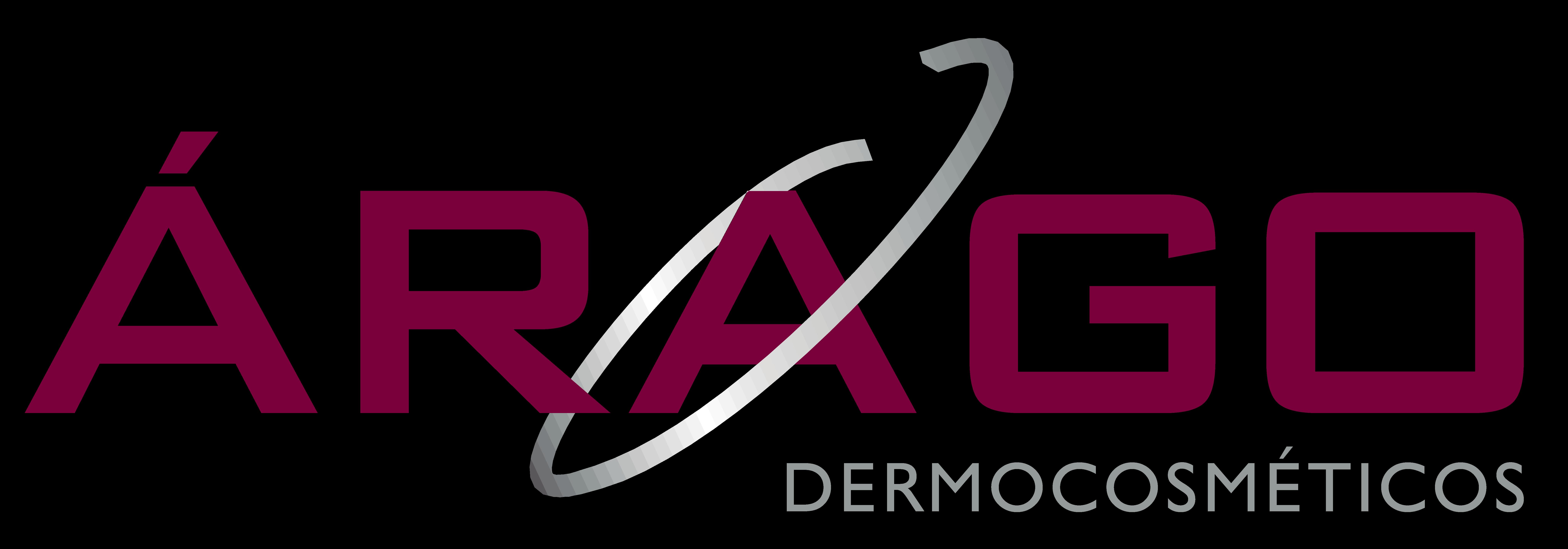 Árago Dermocosméticos