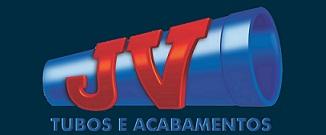 Jv Tubos
