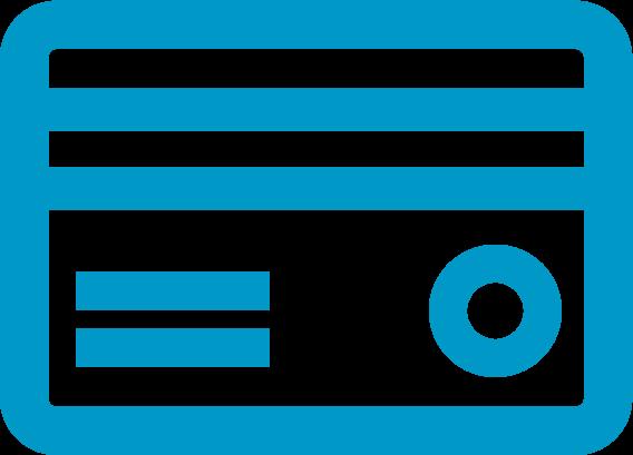 PARCELE SUAS COMPRAS
