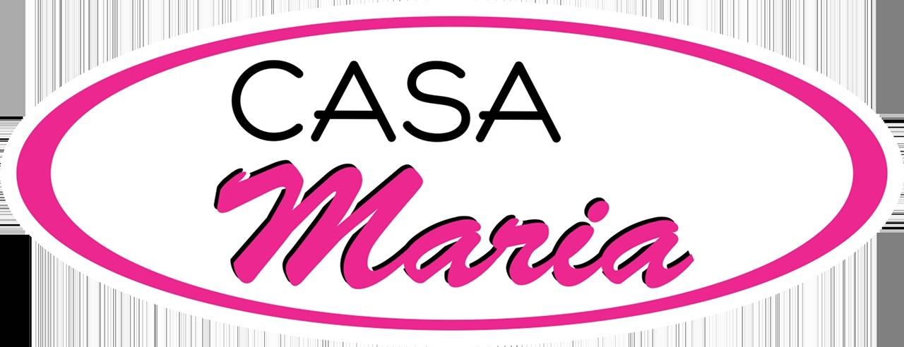 Bazar Casa Maria