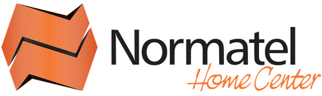 Normatel Home Center