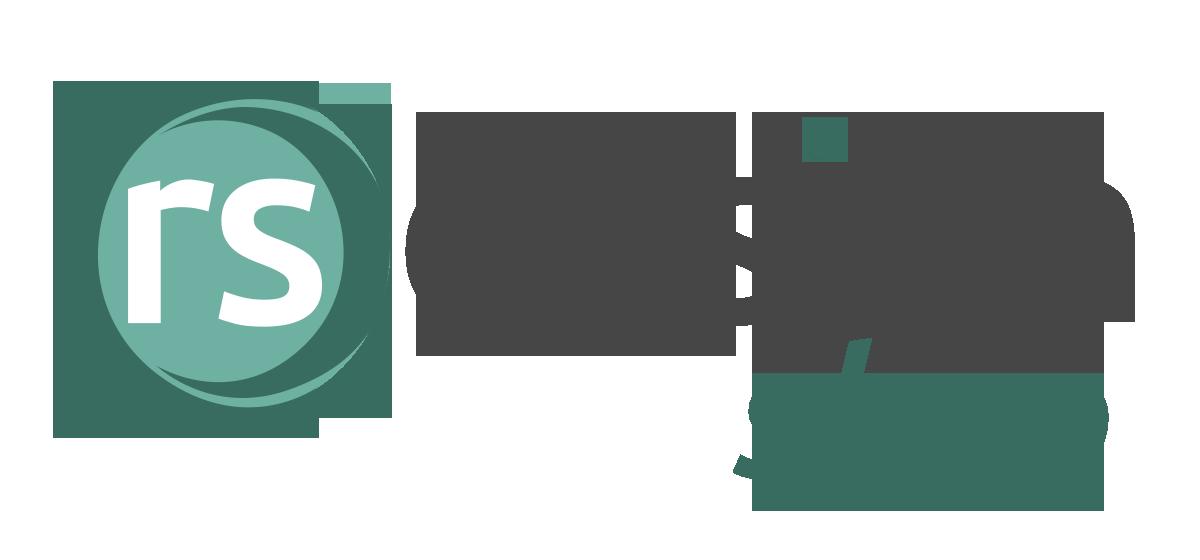 RS Design Shop