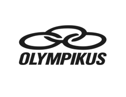 olympikus
