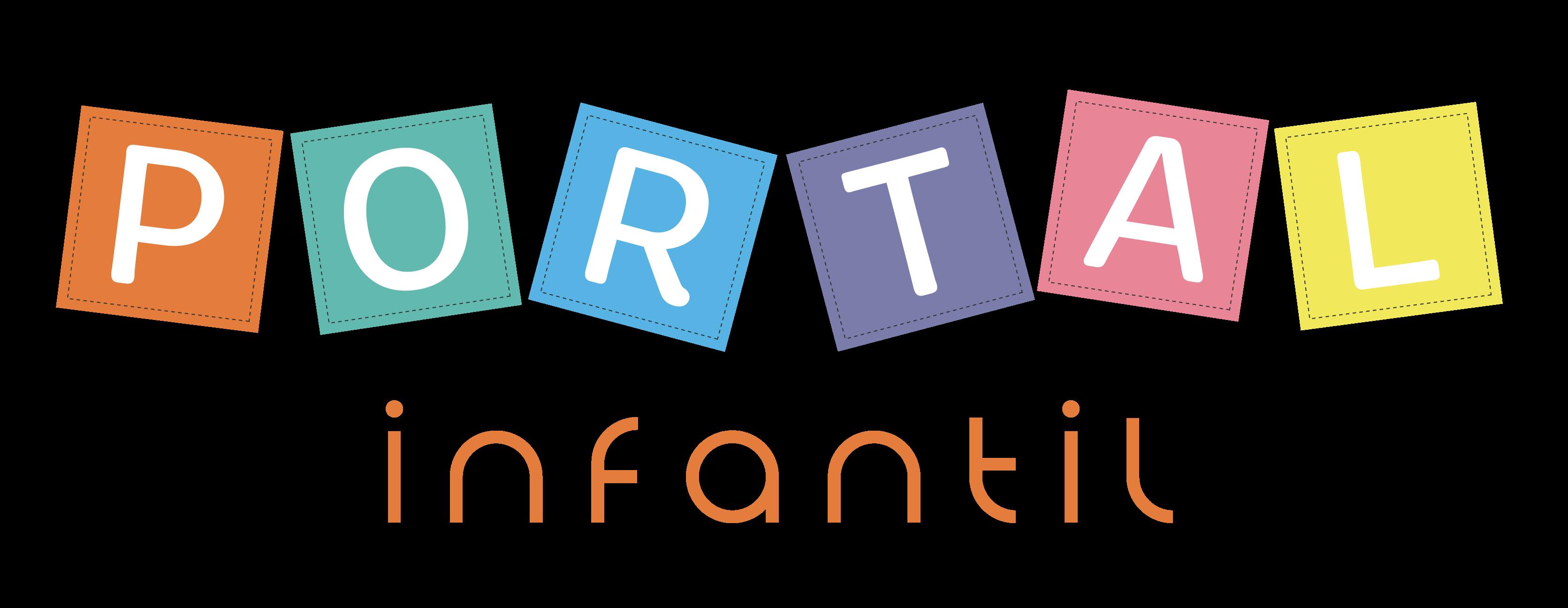 Portal Infantil