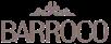 Logo da marca Marca 7