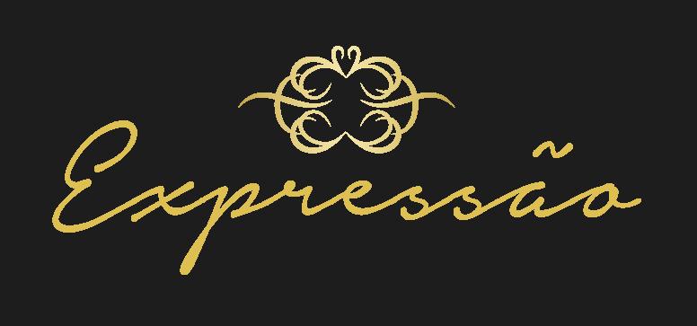 Expressão Moda Feminina