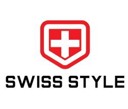 swiss-style