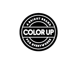 color-up