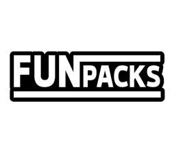 funpacks