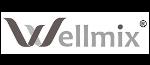 wellmix