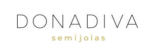 Donadiva Semijoias