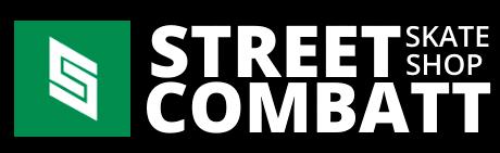 Street Combatt