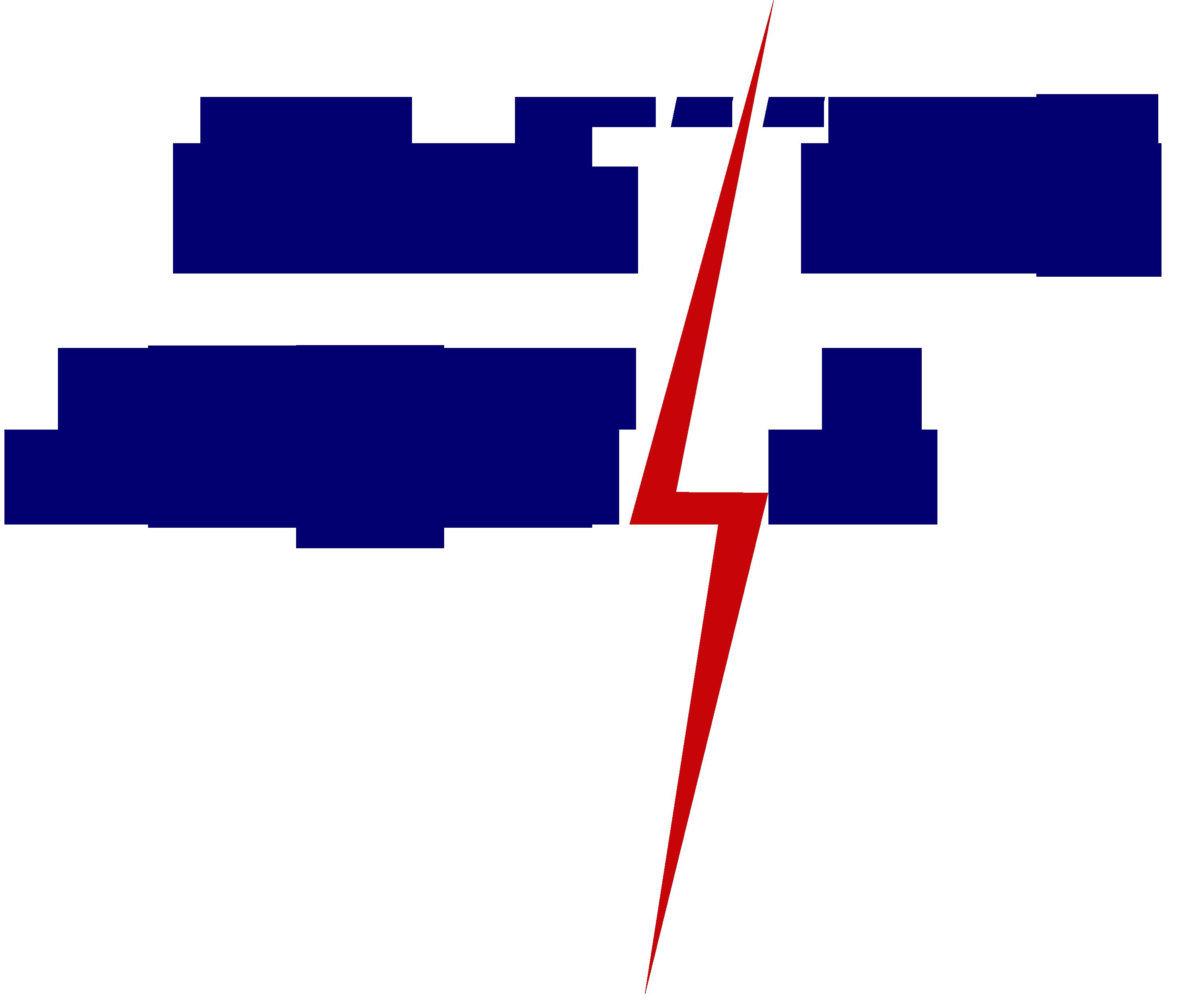 Eletro Aquila