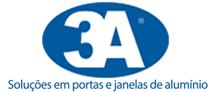 3A ALUMINIO
