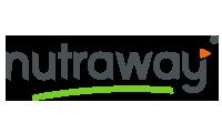 Nutraway Indústria de Alimentos Ltda