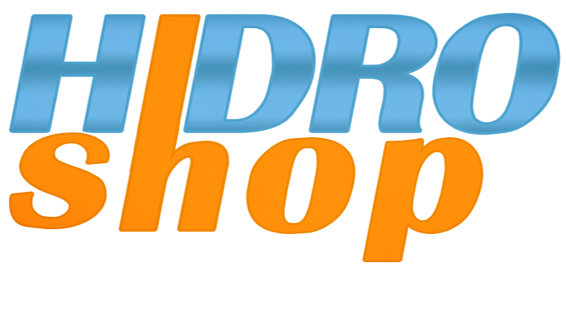 HIDROSHOP