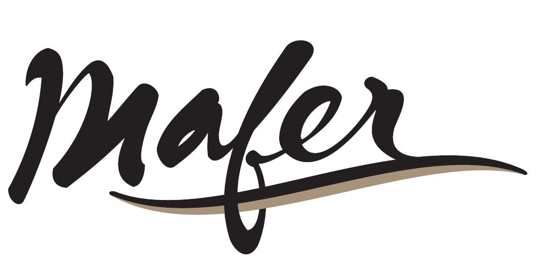 Lojas Mafer