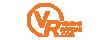VENDAS RAPIDAS.COM - Som Profissional - Home Theater - Áudio e Vídeo