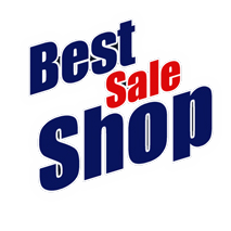 BEST SALE SHOP