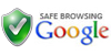 Safe Browsing | Google