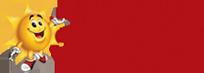 Casa Sol Decor Ltda