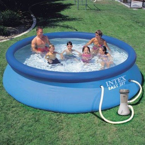 piscina_inflar_bomba_01
