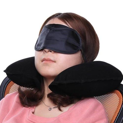 Almofada_pescoço_travesseiro_inflável_Mascara_protetor_ouvido_CBRN01682